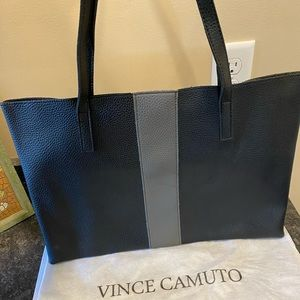 Vince Camuto Bag